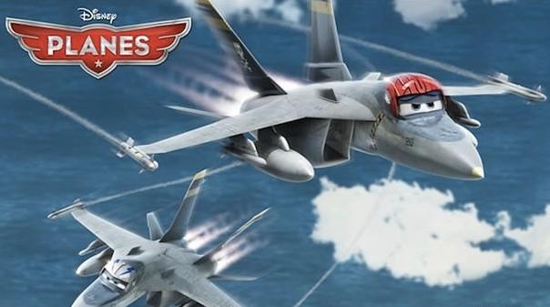 冒险的动画片,讲述了一架老式的普通飞机Dusty的冒险故事。他平庸无奇却拥有大大梦想,那就是参与历史上最激动人心的环球飞行大赛。但是想要实现这个理想并不容易,一来Dusty并不是一架竞赛飞机,二来他竟然生来就有恐高症!但凭借着他的机师,海军飞行员Skipper 的帮助 和自己的勇气,Dusty 还是进入了总决赛。Dusty的竞赛素质和飞行速度渐渐可以与常胜将军Ripslonger匹敌, 但Ripslonger无所不用其极地阻止Dusty赢得比赛。当比赛中最致命的危机来临时,Dusty的勇气受到了严峻的考验