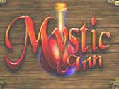 美女餐厅11魔法客栈
