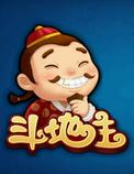 QQ斗地主中文版